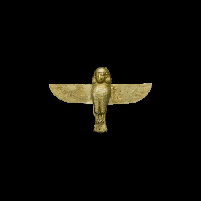 RY-005エジプシャン鳥-1