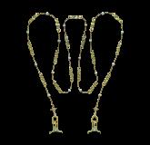 13-DK-008White Opal Enamel Necklace by René Lalique-1